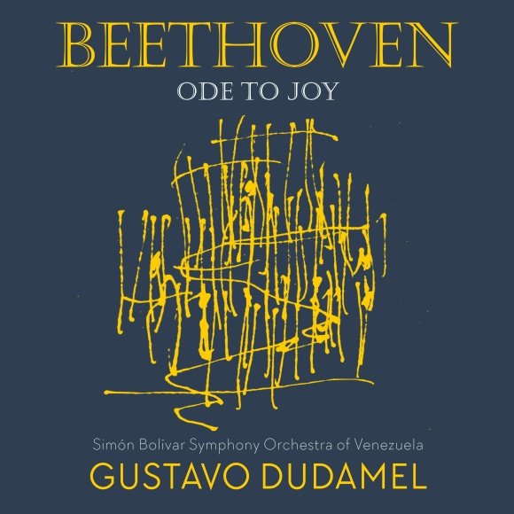 GD_Beethoven_Ode3000